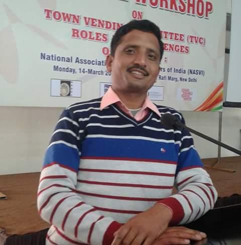 Gopal Lodhi