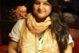 Wajiha Aziz